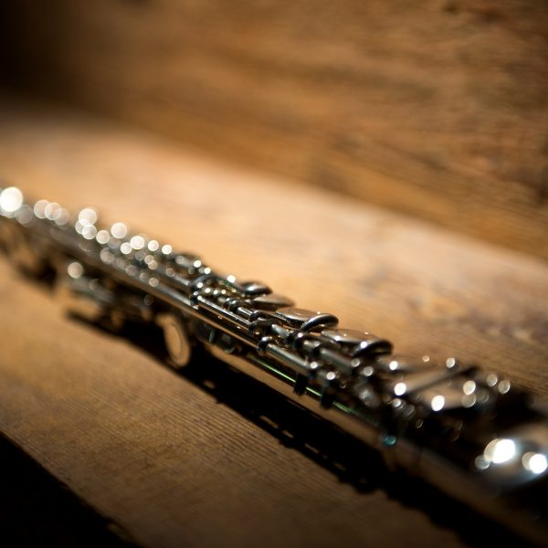 flute-antique-theater-art-artist-background-blank-brass-classic-classic-music-collection-color-image_t20_GJ4j03