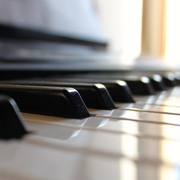 reflection-black-button-white-music-piano-tile-focus-reflect-instrument-keys-keyboards_t20_Ra172w